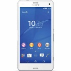 Sony Xperia Z3 Compact D5803 16GB - White