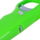 Extended Gas Range / Kitchen BBQ Lighter Butane Jet Lighter - Green