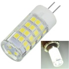 360 Degree Beam Angle 6W 500lm 51-2835 SMD Corn Lamp Bulb (AC 220~240V)