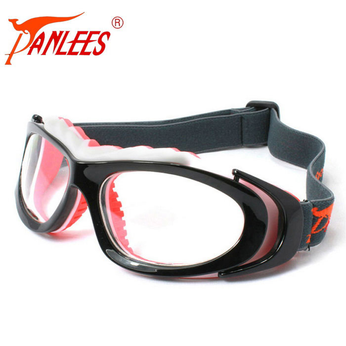 563752d629 Panlees Anti-scratch Prescription Lens Accepted Ball Games Goggle - Free  Shipping - DealExtreme