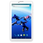 Ainol AX2 7,0 '' 3G Android Tablet PC w / 1GB RAM / ROM 8 GB - bílý