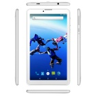 Ainol AX2 7.0 '' 3G Android Tablet PC ж / 1GB RAM / 8GB ROM - белый