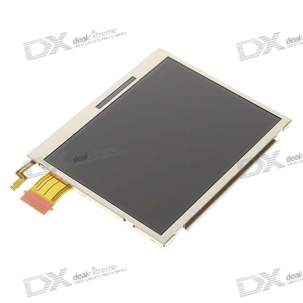 Genuine Nintendo Lower TFT LCD Screen Module for DSi