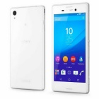 SONY XPERIA M4 AQUA E2303 8GB 13MP Camera Mobile Phone - White