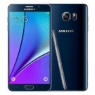 Samsung Galaxy Note 5 N920C 32GB GSM Mobile Phone - Black