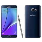 Samsung Galaxy Note 5 N920C 32GB ROM -Black
