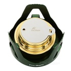 Fire-Maple FMS-122 Camping Alchohol Stove - Olive Green
