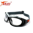 Panlees Anti-impact Prescription Lens Accepted Ball Games Goggle