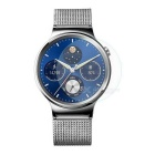 Hat-Prince 0.2mm Tempered Glass Film for Huawei Watch - Transparent