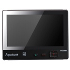 Aputure VS-1 FineHD Video Monitor for DSLR Cameras - Black