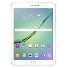 Samsung Galaxy Tab S2 9.7 T815Y Factory Unlocked GSM Tablet PC - White
