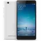 Xiaomi Mi 4C Dual SIM 3GB RAM 32GB ROM Smart Phone - White