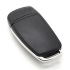 Estilo Key SAMDI Car USB 2.0 Flash Drive - Black (16GB)