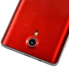 "VKWORLD VK F1 Android 3G Phone w/ 4.5"" IPS, 1GB RAM, 8GB ROM - Red"