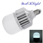 YouOKLight YK0051 E27 10W 900lm 6000K 20-SMD 5630 LED White Light Bulb - White (220V)