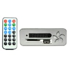 Digital Audio MP3 Player Module Decoder Board - Gray