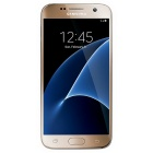 SAMSUNG GALAXY S7 SM-G930FD Duos TD-LTE 32GB Smart Phone - Gold