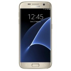 SAMSUNG GALAXY S7 SM-G930S 64GB Smart Phone - Gold