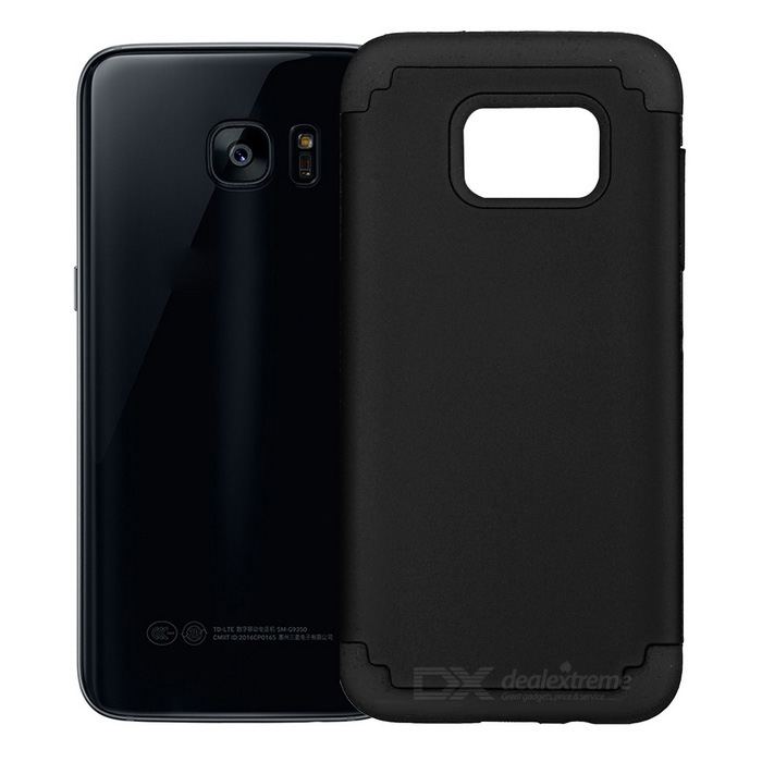 samsung s7 phone cases silicone