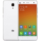Xiaomi Mi4 Android 4.4 Quad-Core 4G Phone w/ 2GB RAM, 16GB ROM - White