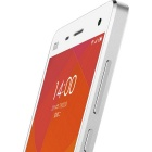 Xiaomi Mi4 Android 4.4.4 Quad-Core Phone w/ 2GB RAM,16GB ROM - White