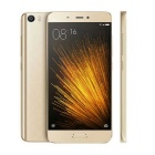 "Xiaomi Mi5 5.1"" TD-lTE 32GB Smart Phone - Gold"