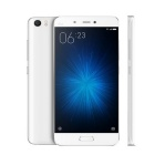"Xiaomi Mi5 5.1"" TD-lTE 32GB Smart Phone - White"