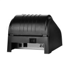 POS-5890T 58mm USB Thermal Cash Receipt Printer - Black