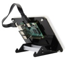 "7"" HDMI 800*480 TFT Capacitive Touch Screen Shield + Stander Kit"