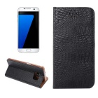 Fashionable Design Automatic Closure Full Body Cover Covering w/ Stand & Card Slots