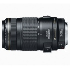Canon EF 70-300mm f/4-5.6 IS USM Lens - Black