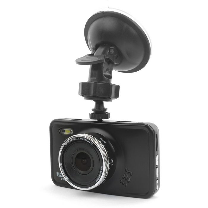 1080p wdr car camcorder instructions
