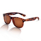 Unisex UV400 Protection TAC Polarized Sun Glasses