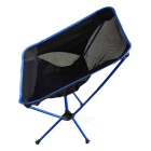 Multifunctional High Quality Durable Outdoor Folding Chair