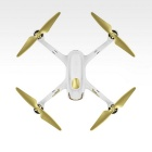 Hubsan H501S X4 RTF RC Quadcopter w/ FPV 1080P HD Camera / GPS - White