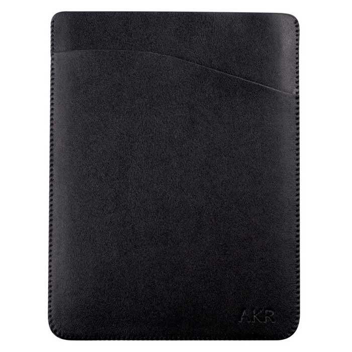 "PU Liner Bag para 6 ""Amazon Kindle Paperwhite 1/2/3 - Negro"