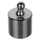 20g Calibration Weight for Digital Scale - Silver