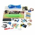 Keyestudio Maker Learning Kit w/ UNO R3 for ARDUINO STARTER