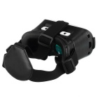 VR BOX 3.0 Version Virtual Reality 3D Glasses + Bluetooth Controller