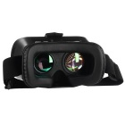 VR BOX 3.0 Versione di realtà virtuale 3D Glasses Controller + Bluetooth