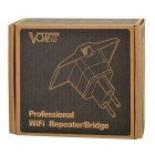 VONETS VRP5G 750Mbps Dual Band Wi-Fi Repeater / Bridge - Gold (EU)