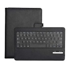 Separable Bluetooth V3.0 Keyboard Case w/ 64 Keys for IPAD PRO 9.7''