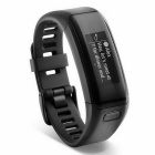 Garmin Vivosmart HR Activity Tracker Regular Fit - Black Regular