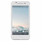 HTC One A9 32GB 4G LTE 5.0-Inch Factory Unlocked Phone - Opal Silver