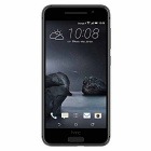 HTC One A9 32GB 4G LTE 5.0-Inch Factory Unlocked Phone - Carbon Grey