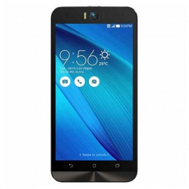 "Asus ZenFone Selfie ZD551KL 5.5"" Phone with 3GB RAM, 32GB ROM - Blue"