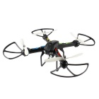 6Axis Remote Control Aircraft Headless Mode, One Key Return, 360' Flips, Recording Camera