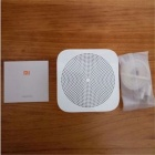 Xiaomi original wlsyj01cm WiFi 2.4G b / g / n rádio do Internet - branco
