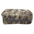 Outdoor Multifuncional Medical cintura Bag - camuflagem ACU