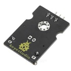 Keyestudio Reed Switch Module for Arduino - Black